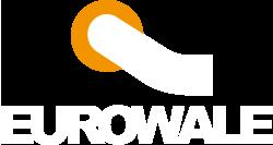 EUROWALE